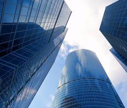Denver Colorado Property Tax Attorney Downey & Associates commercialpropertytax