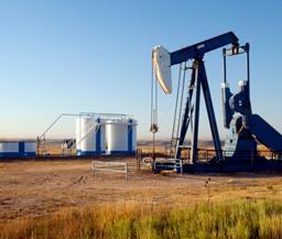 Denver Colorado Property Tax Attorney Downey & Associates oilgastax