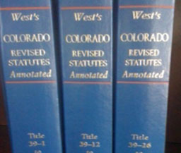 Denver Colorado Property Tax Attorney i-resources