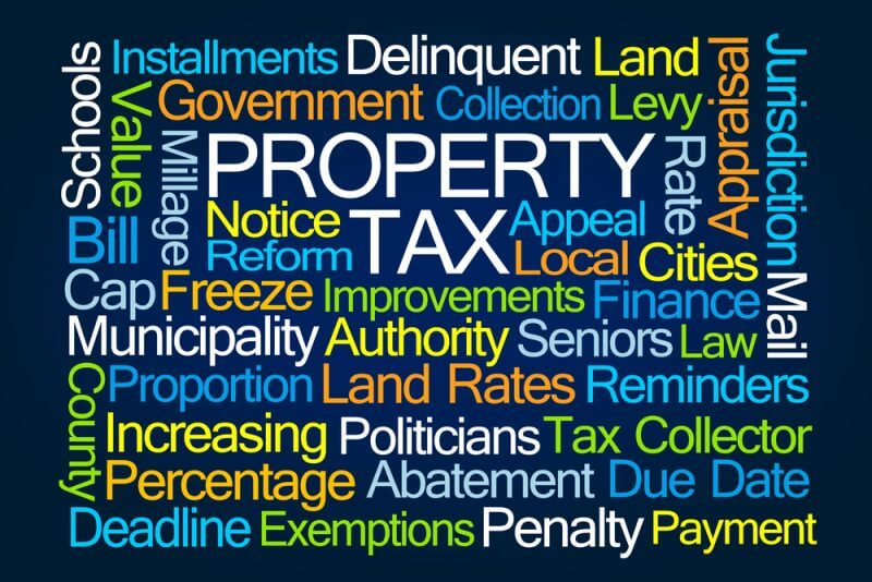 How the Gallagher Amendment Affects Denver Property Taxes | Denver Property Tax Appeal Attorney