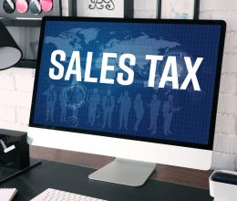 Forthcoming Internet Sales Tax Benefits Consumers & Retailers | Denver Sales & Purchase Tax Counseling Attorney